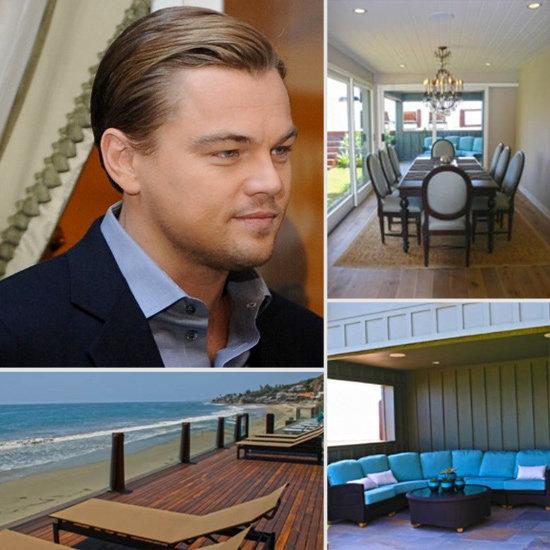 Leonardo-DiCaprio-Malibu-Beach-House-Pictures
