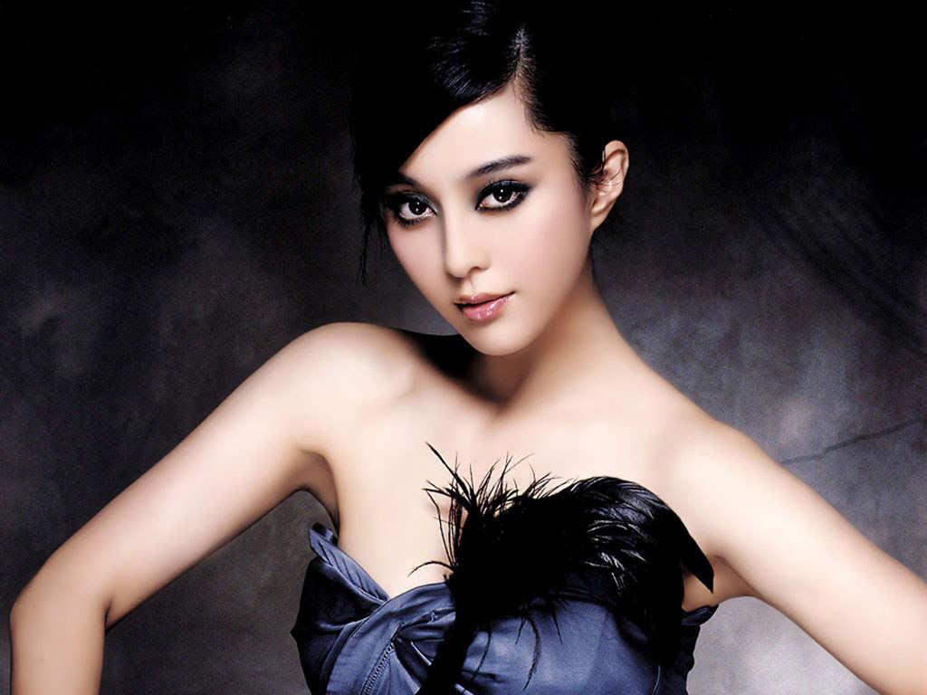 fan bing-bing, fan bing-bing picture, foto fan bing-bing,foto wanita tercantik di asia,foto wanita tergaul di asia,foto wanita termodis di asia,foto wanita paling fashionable di asia,wanita paling cantik di asia,wanita paling manis di asia,wanita paling cakep di asia,wanita paling cantik di dunia,wanita tercantik di kawasan asia,wanita tercantik eropa,wanita tercantik afrika,wanita paling cantik di benua asia,wanita termodis di asia,cewek tercantik di asia,cewek tercantik asia,cewek termanis di asia,fan bingbing artis seksi,foto bugil fan bingbing,foto telanjang fan bingbing,foto telanjang artis jepang,foto telanjang artis cina,foto bugil artis hongkong,skandal seks artis jepang,skandal seks artis cina