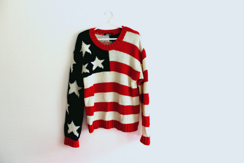 american-flag-fashion-swagg-sweater-Favim