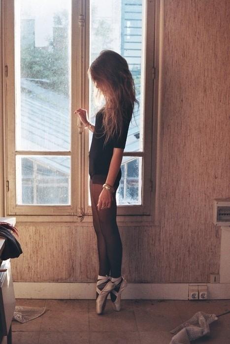 Tumblr Dance Photography