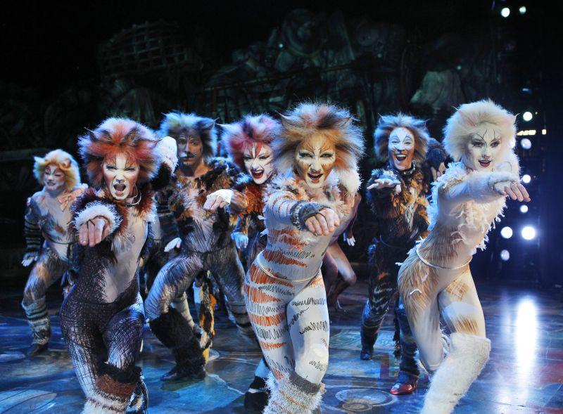 cats-3-c-joan-marcus1