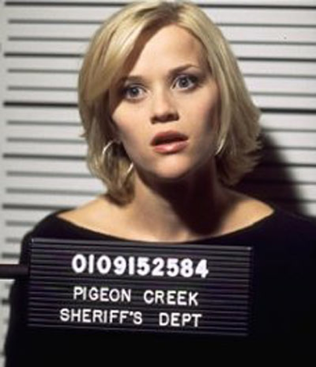 Reese-witherspoon-Sweet-Home-mugshot_640_741_s_c1_center_top_0_0