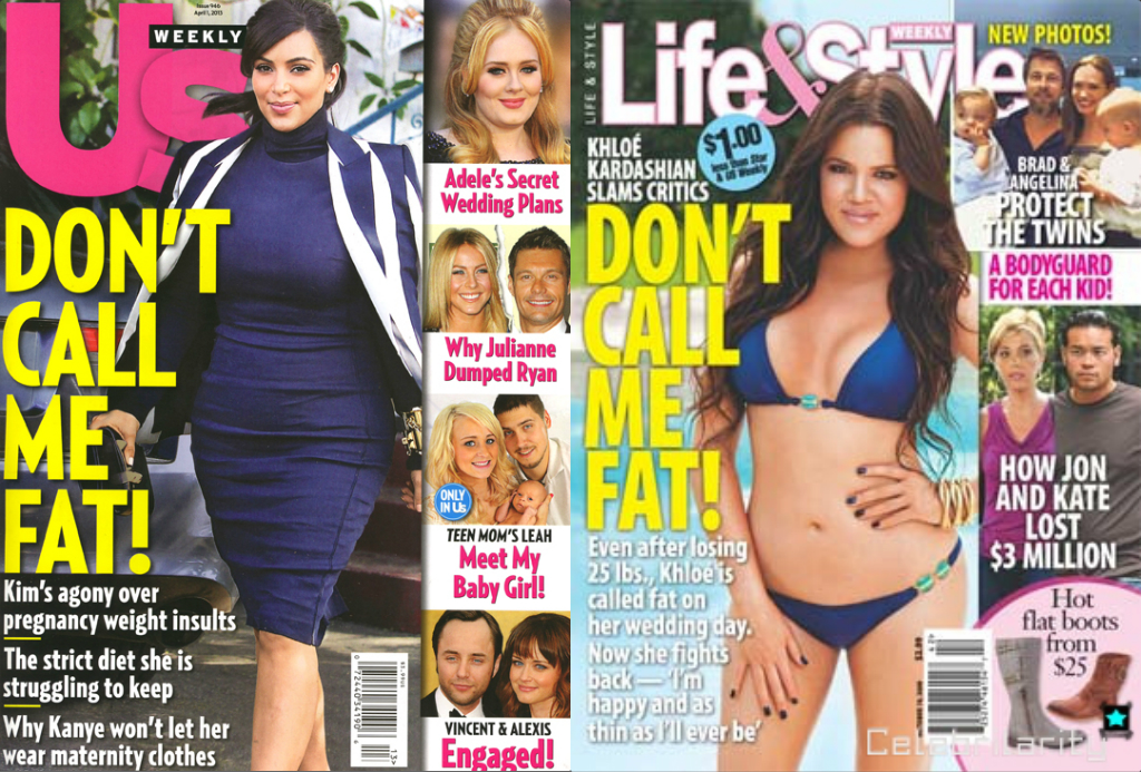 kim-kardashian-khloe-dont-call-me-fat