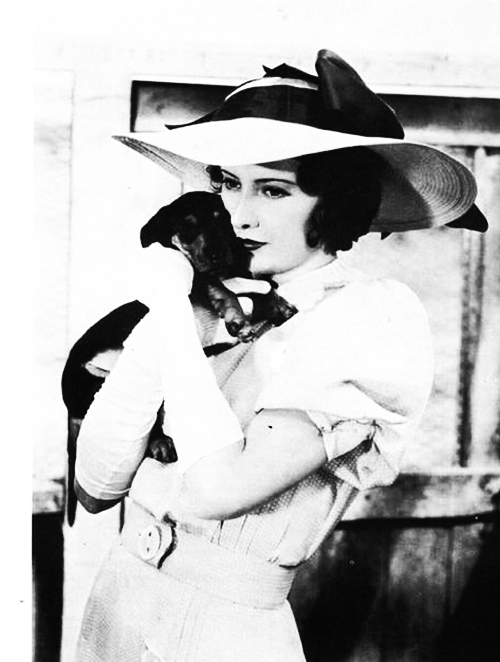 puppies-princesses-barbara-stanwyck