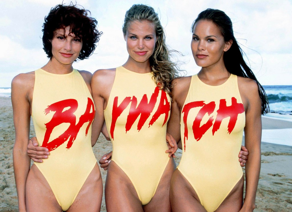 Baywatch_Hawaii_1999_07