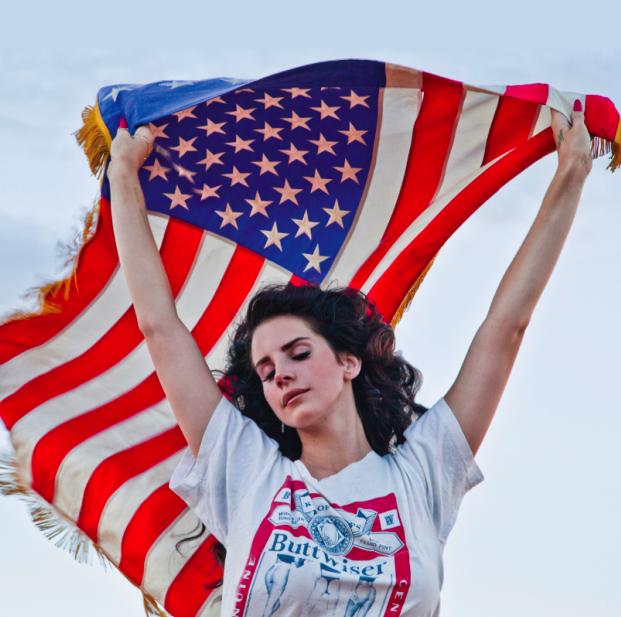 Lana-Del-Rey-flag_01