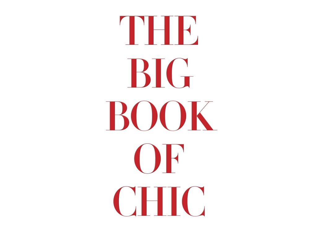 Assouline-THE-BIG-BOOK-OF-CHIC