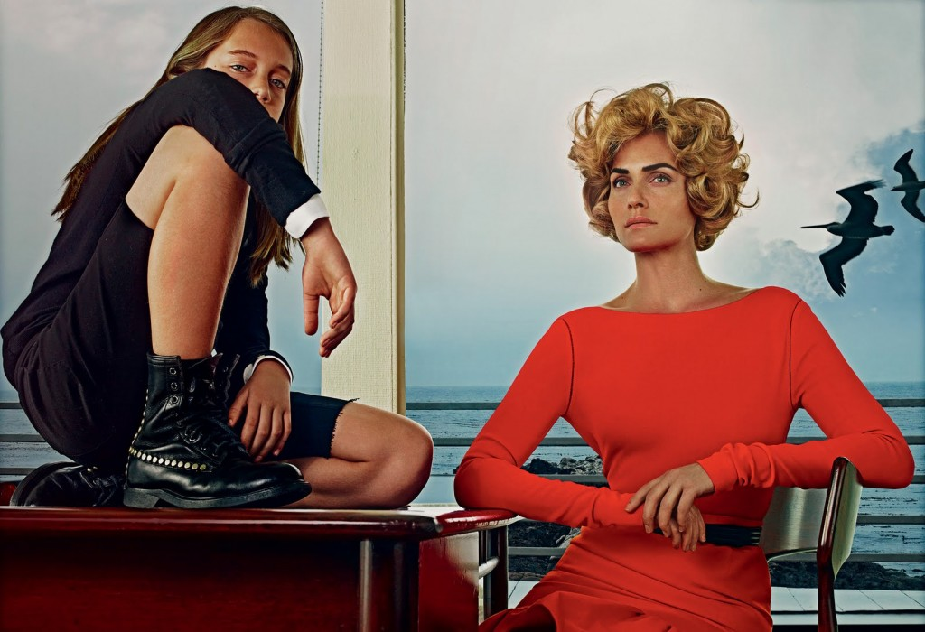 Amber_Valletta_by_Steven_Klein_Lady_Be_Good_-_Vogue_US_March_2011_6
