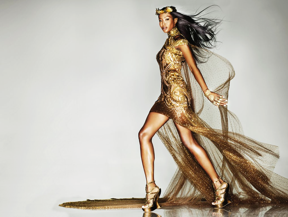 Naomi-Campbell-in-Alexander-McQueen-British-Vogue