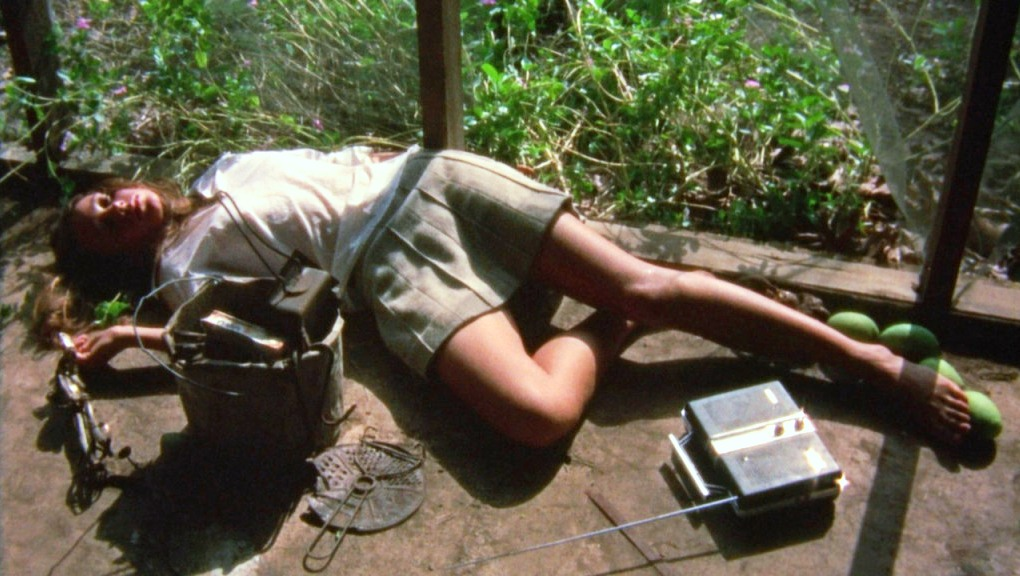 Walkabout-1971_-Jenny-Agutter-Beautiful-Refuge-Radio