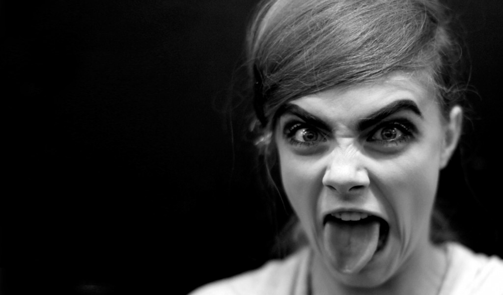 cara-delevingne-10-reasons-to-love-her