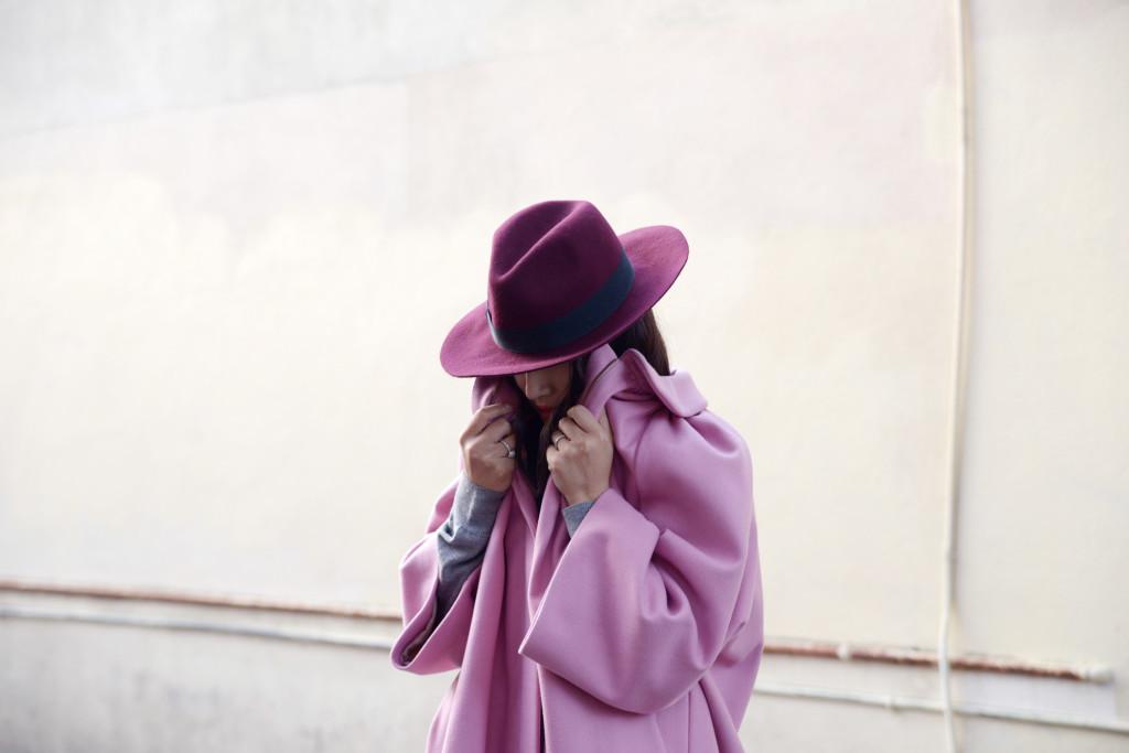 pinkpastelcoat-1-1024x683
