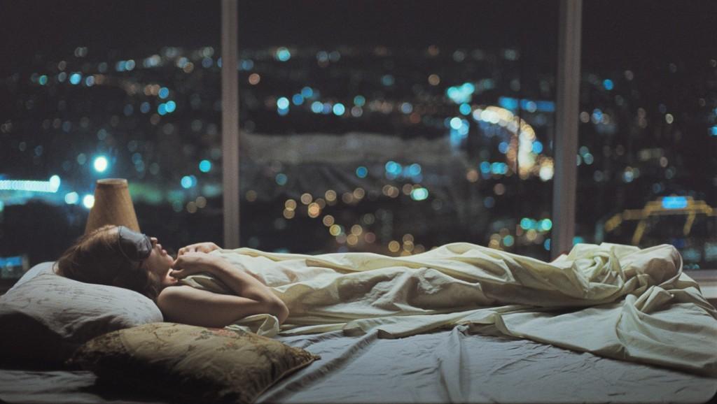 sleeping-beauty10
